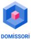 logo Domissori
