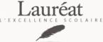 logo laureal soutien scolaire